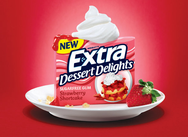 Extra-Strawberry-Shortcake-Gum